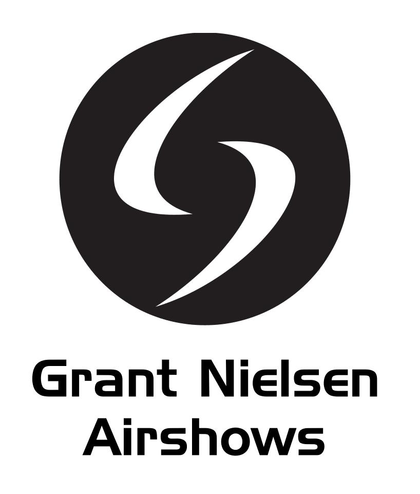 Grant Nielsen Air Shows