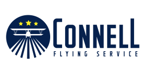 Connell Flying Service